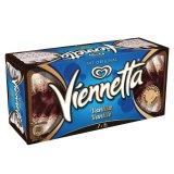 Viennetta Vanilija ili Čokolada 650 ml/338 g