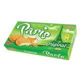 Keksi Paris Original ili Čokolada 225 g