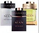Bvlgari muški miris + poklon