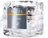 Krema protiv bora Nikelift Nikel 50 ml