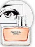 Parfemska voda Calvin Klein Women Intense 30 ml