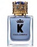 Toaletna voda K By D&G Dolce&Gabbana 50 ml