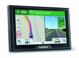Navigacija Garmin Drive 51 LMT-S Europe