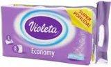 Toaletni papir Violeta Economy 8/1