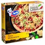 Pizza Ledo 300 ili 340 g