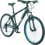 Brdski bicikl Cygnus MTB Dirt pro 26
