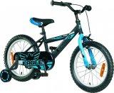 Dječji bicikl Scrocco Eagle ili Unicorn 16