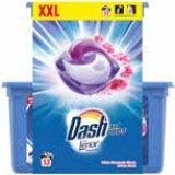 - 30% na odabrane proizvode Dash