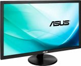 Monitor Asus 22 VP228DE FULL HD
