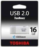 USB 2.0 memorija Toshiba 16 gb