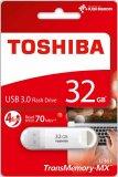 USB 3.0 memorija Toshiba 16 gb