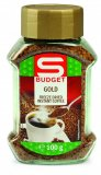 Instant kava Gold S-Budget 100 g