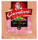 -15% na odabrane trajne i polutrajne nareske Gavrilović
