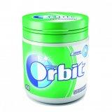 Žvakaće gume Airwaves ili Orbit 64-84 g