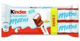 -20% na proizvode Ferrero