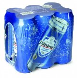 Pivo Pittinger 6x0,5 l