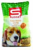 Hrana za pse S-budget piletina 10 kg