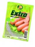 Pileća hrenovka Extra Perutnina 200 g