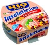 Tuna salata Rio Mare 160 g