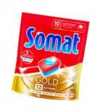 - 30% na Somat asortiman