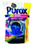 Kapsule za pranje rublja Purox 30/1