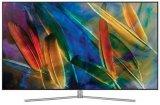 Televizor Samsung QE75Q7F QLED 4K TV (T2 HEVC/S2)