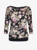 Majica Flora vel. 36-44