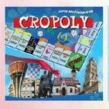 Društvena igra Cropoly