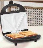 Toster za sendvič 750 W
