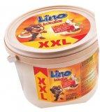 Krem namaz duo Lino Lada 2,5 kg