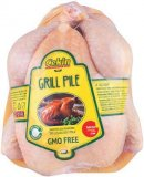 Pile grill Cekin 1 kg