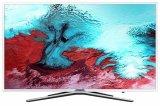 Televizor Samsung UE40K5582 LED SMART TV (T2/S2) bijeli