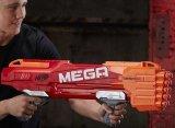 Ispaljivač Nerf Mega Twinshock