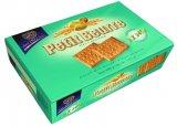 -25% na kekse Petit Beurre razne vrste Kraš