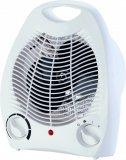 Ventilatorska grijalica FH03 1000/2000 W