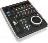 Behringer X-touch one daw kontroler Behringer-Logo