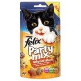 Felix Party Mix poslastica za mačke Original Mix 60g