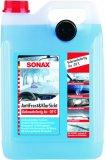 Tekućina za vjeetrobranska stakla Sonax -20 stupnjeva Celzijusa 5 L