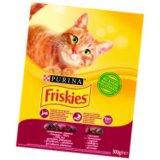 Hrana za mačke Friskies 300 g