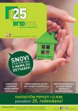 BMD Stil katalog Akcija 16.09.-31.10.2019.