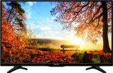 TV Quadro LED-32HDA308 81 cm