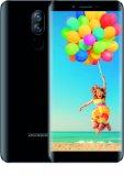 Mobitel Smartphone Doogee X60L