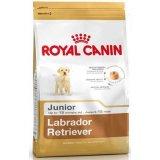 Royal Canin Bhn Labrador Retriever Puppy