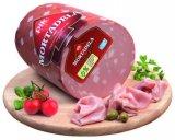 Mortadela Pik Vrbovec 1 kg