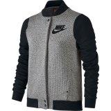 Nike jakna g nsw tch flc jkt destroyer 830574-091