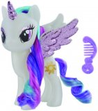 Figura My little pony
