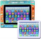 Mini smart pad