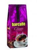 Kava mljevena Barcaffe classic 500 g