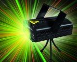 Laserski projektor Manta Amethys X1