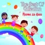 Glazbeni CD za djecu